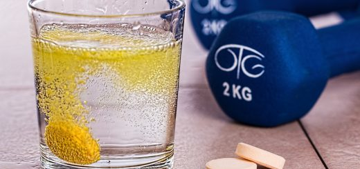 vitamin-b-871135_1920